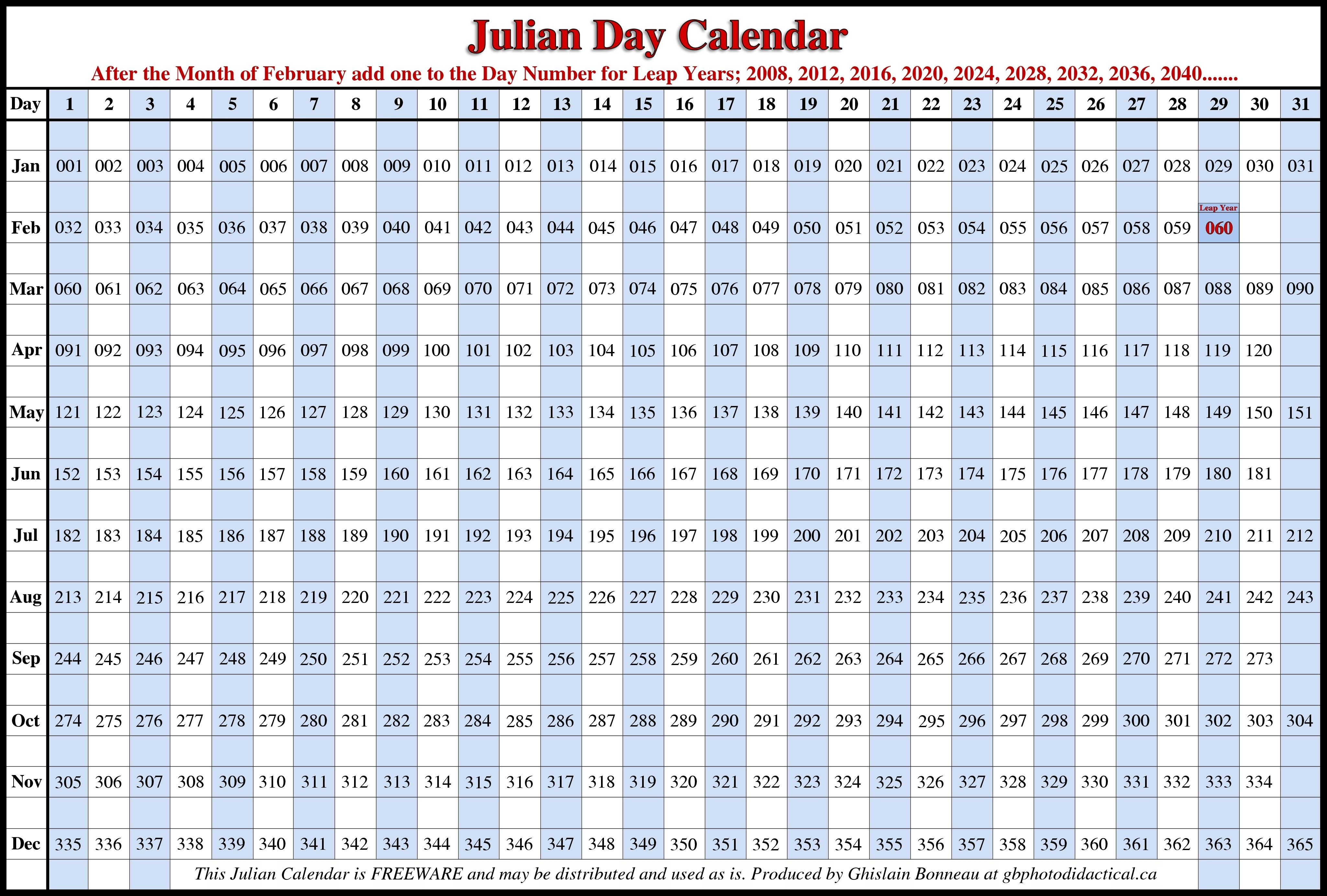 Julian Calendar 2020 Pdf Quadax | Example Calendar Printable intended for Quadax 2020 Julian Calendar