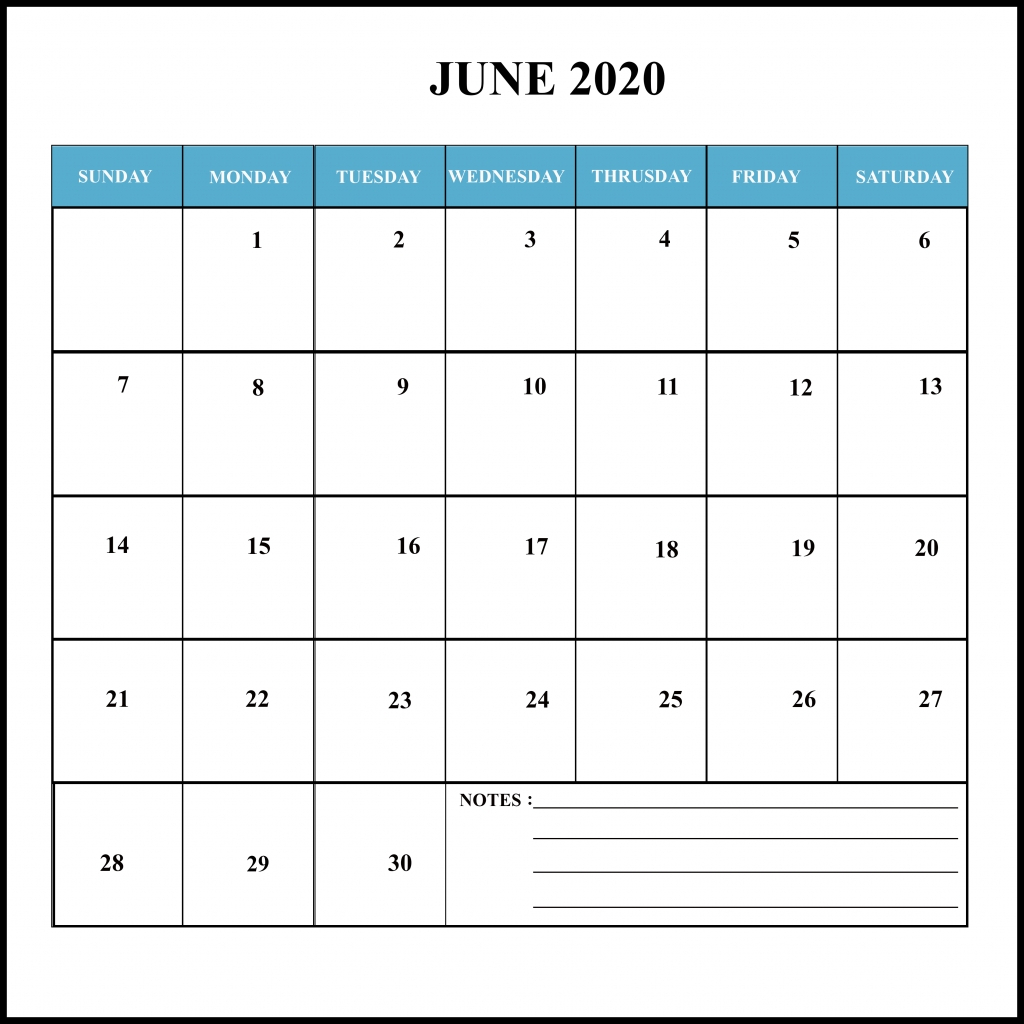 Julian Calendar For June The 20Th 2020 | Example Calendar regarding Julian Calendar Pdf