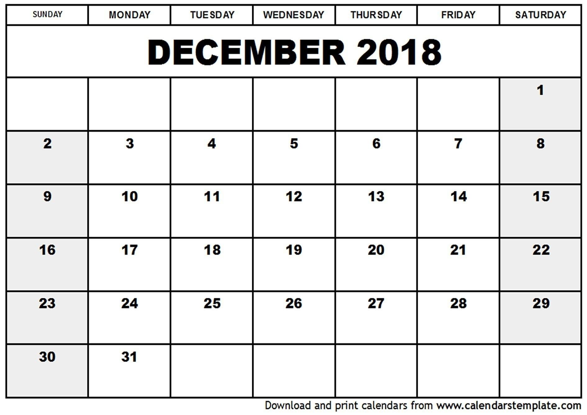 Julian Calendar No Leap Year  Calendar Inspiration Design within Julian Calendar 2018