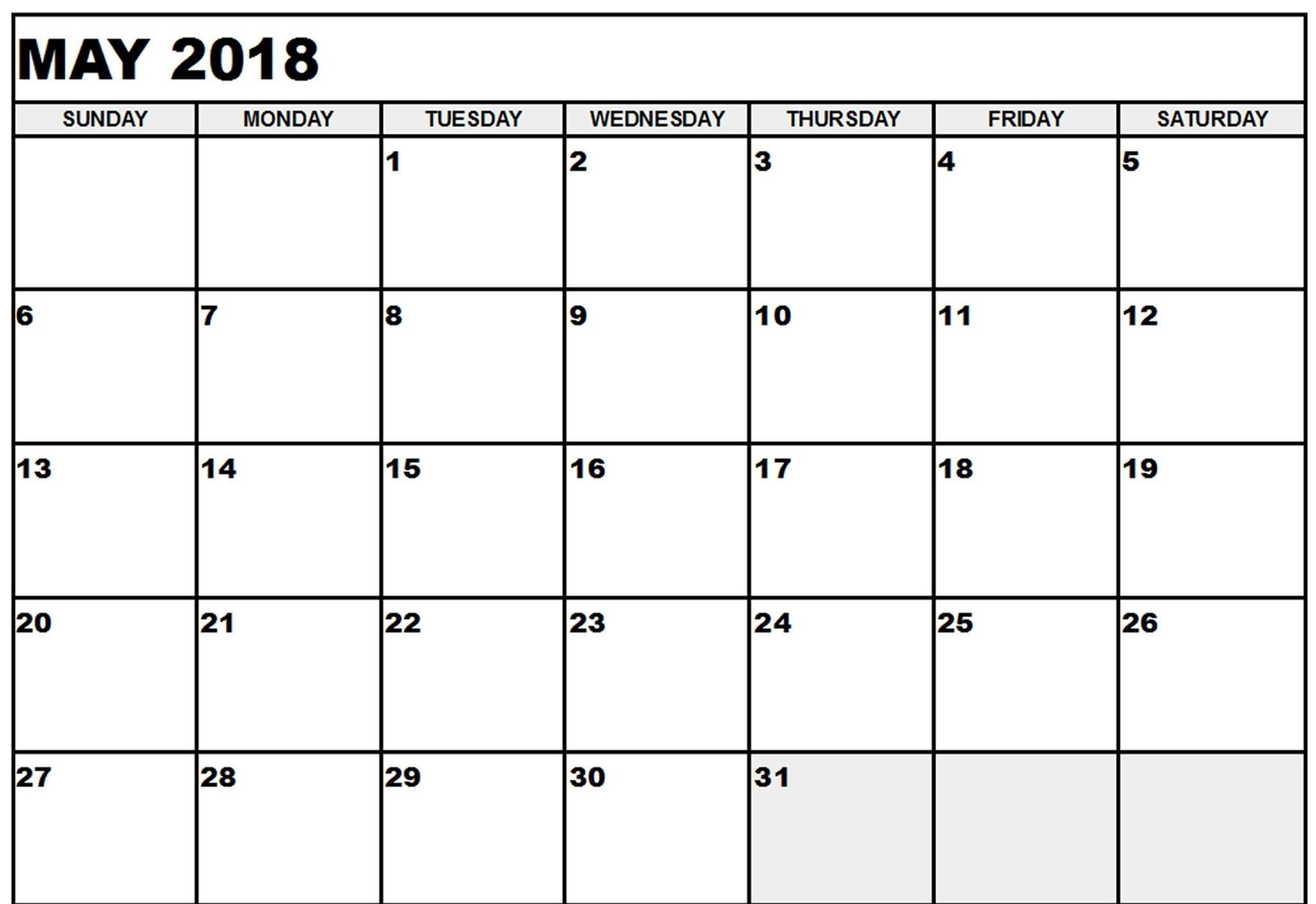 Julian Date Calendar For Non Leap Year  Calendar in Julian Date Calendar 2018