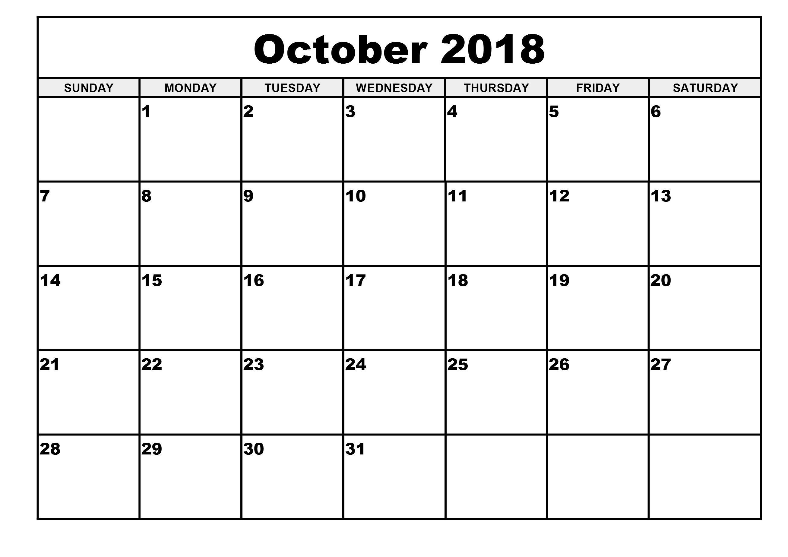 Jullian Calendar  Yatay.horizonconsulting.co with regard to Quadax Julian Calendar 2020