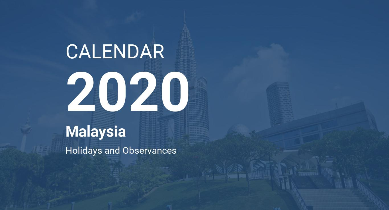 Kalendar 2020 For Android  Apk Download within Kalendar Kuda Tahun 2020