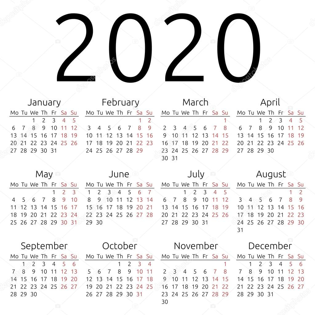 Kalendar Kuda 2020 | Get Your Calendar Example pertaining to Calendar Kuda January 2020