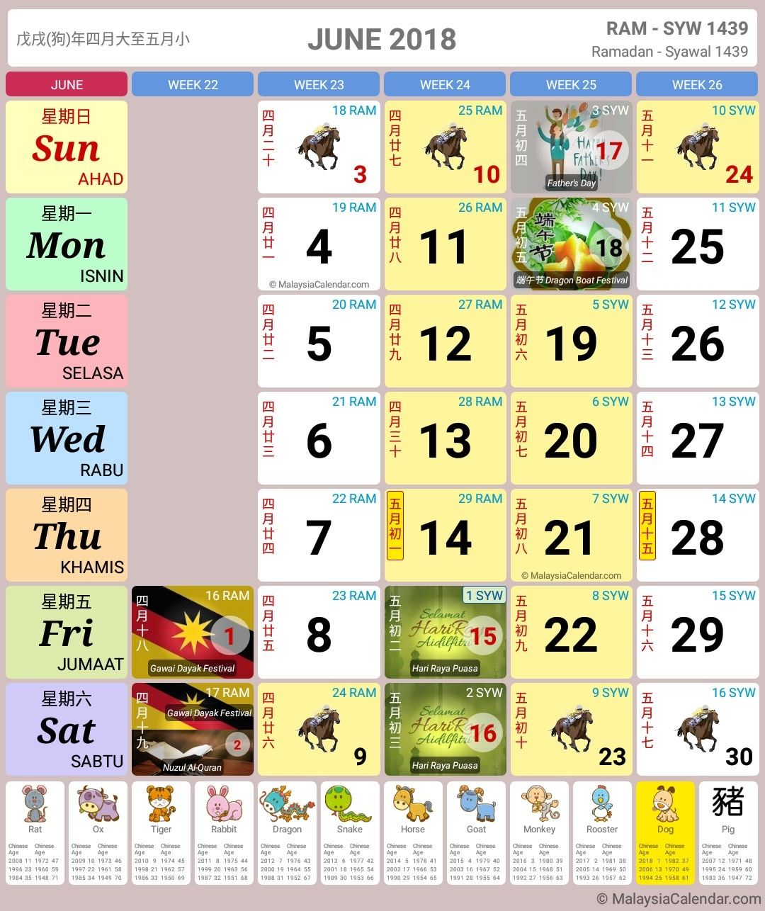 Kalendar Kuda April 2020 | Calendar Template Information inside Calender Kuda 2020
