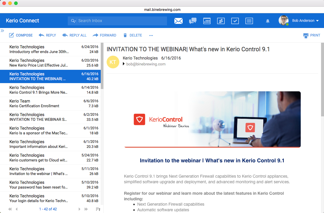 Kerio Connector Outlook Скачать in Kerio Shared Calendar Outlook