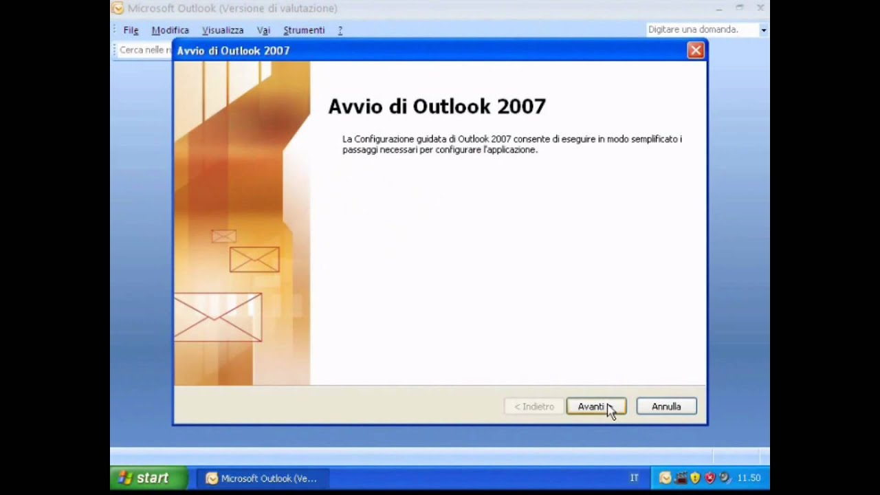 Kerio Outlook Connector | Installazione E Configurazione with regard to Kerio Shared Calendar Outlook