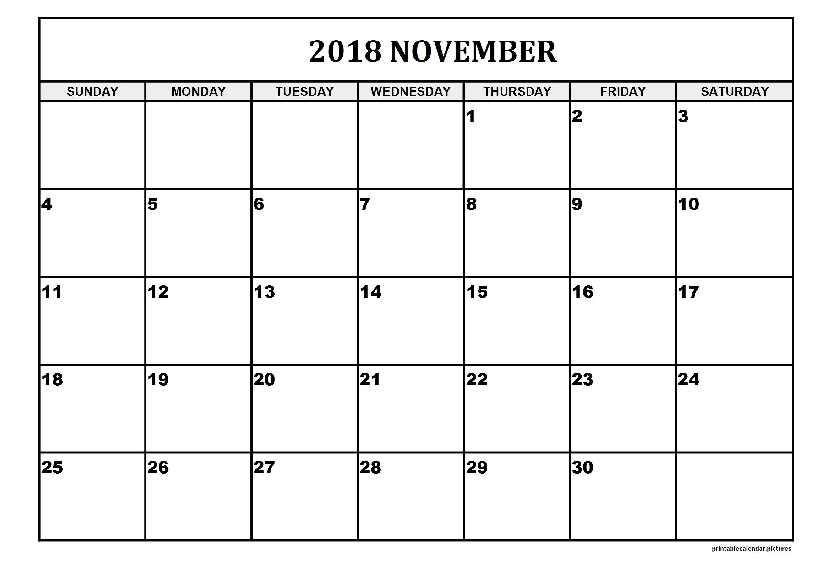 Large Squares Calendar For December 2019 | Example Calendar for Calendar With Blank Squares