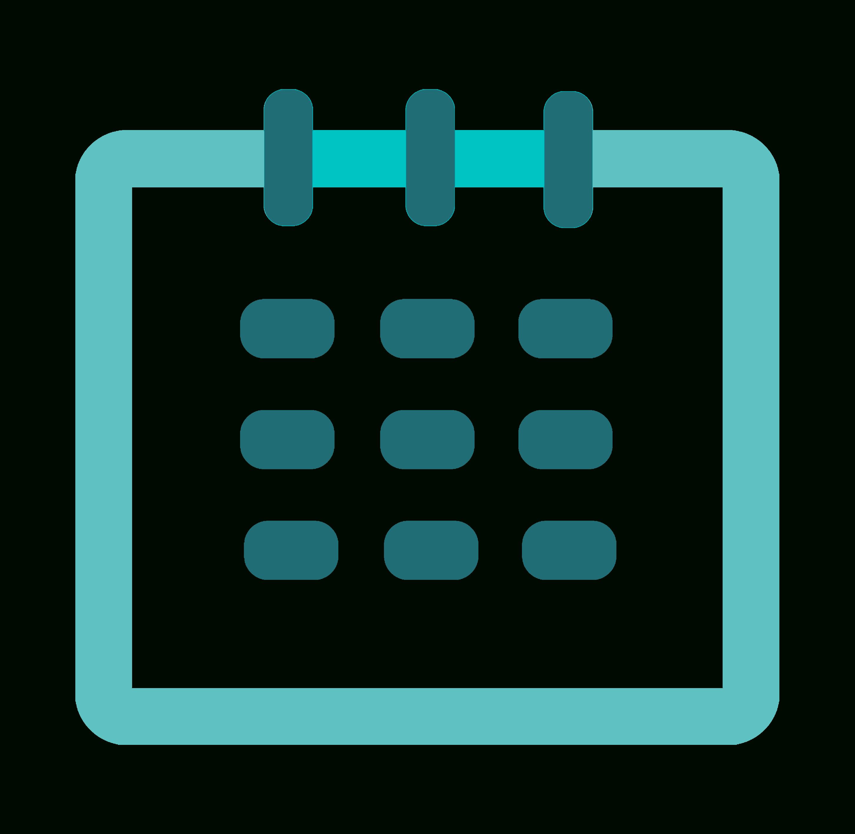 Las Mejores Tablas Para Llevar Un Control De Tu Embarazo regarding Calendario Chino Embarazo 2020 Fiable