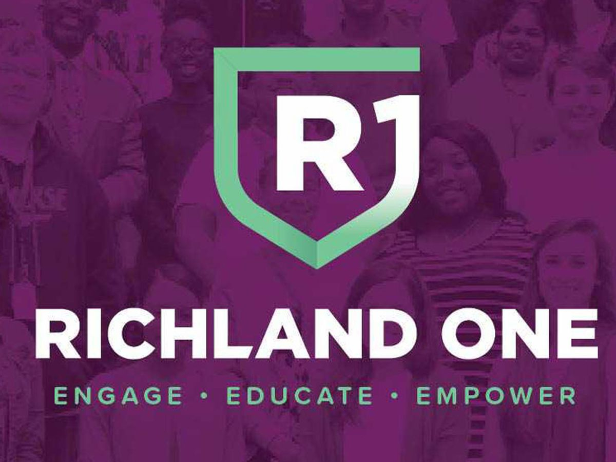 Lawsuit: Richland County School District One Violated Foia in Richland 1 Calendar