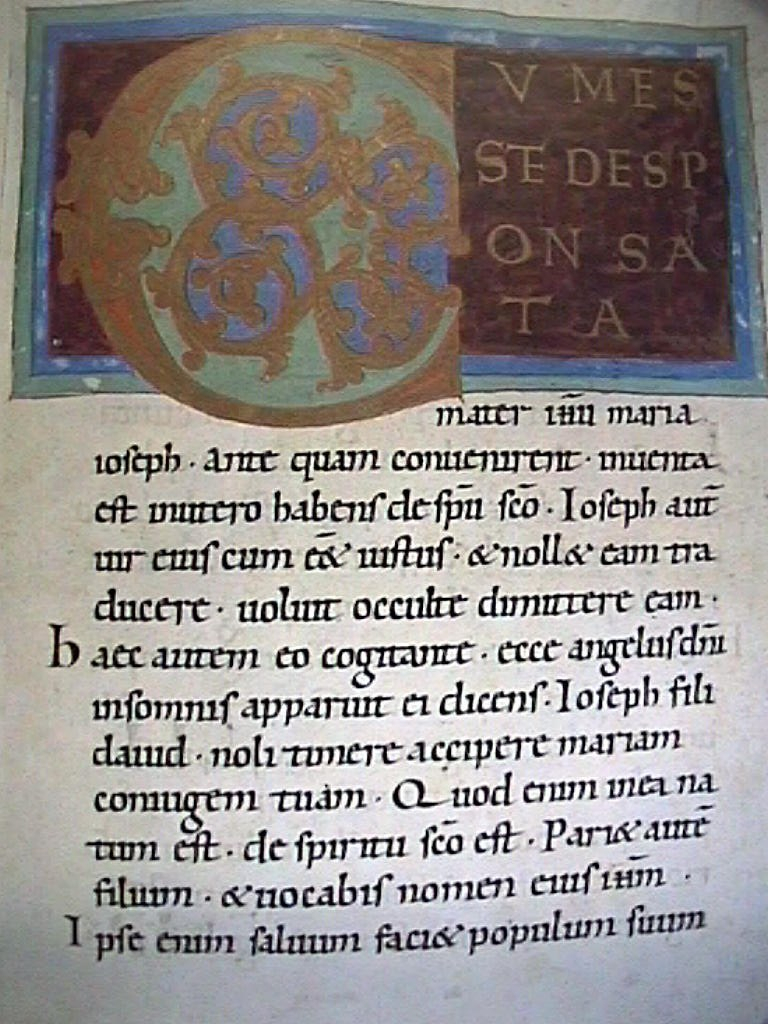 Lectionary  Wikipedia intended for Catholic Liturgical Calendar 2020 With Daily Readings