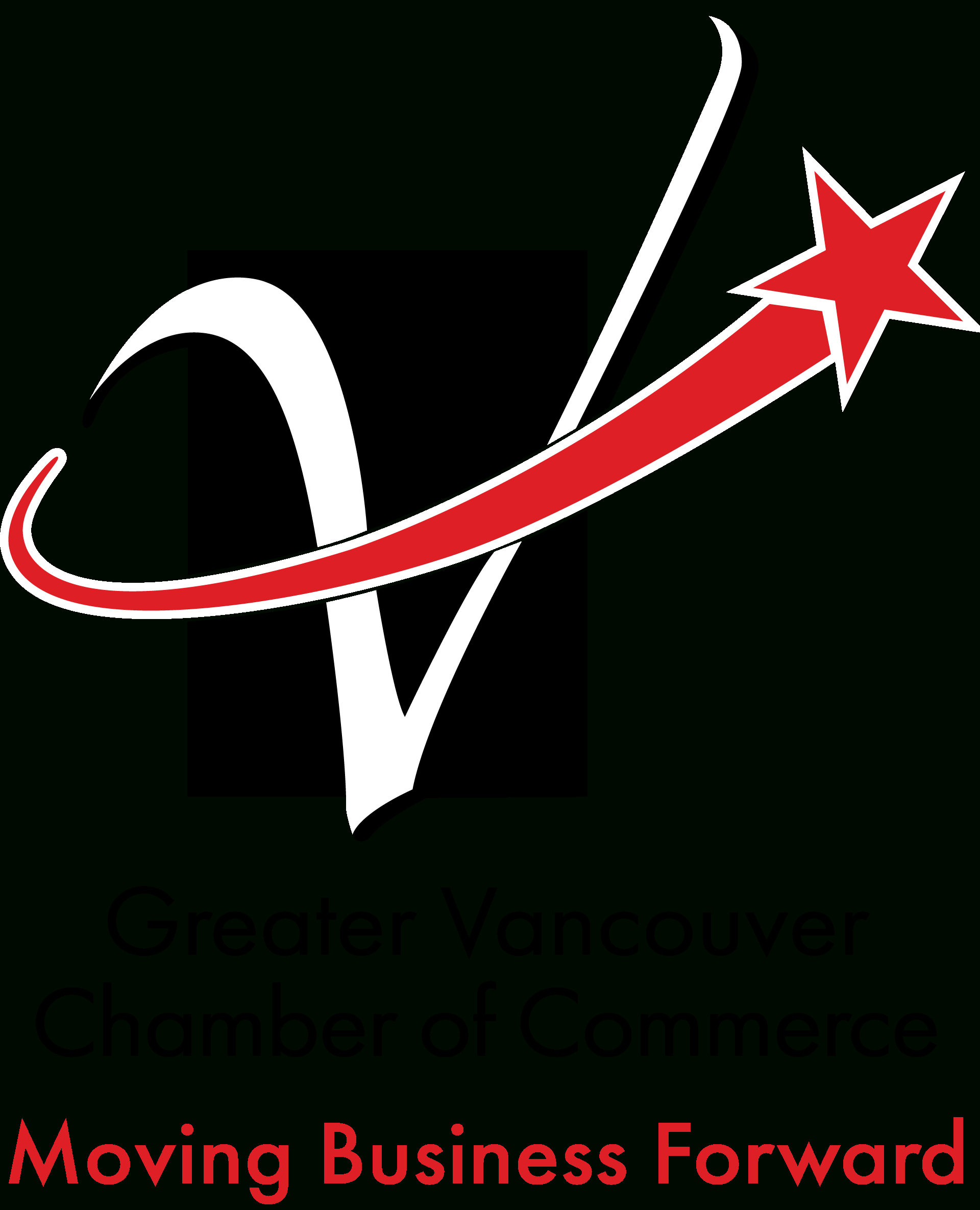 Legislative Priorities  Greater Vancouver Chamber Of for Cascadia Tech Academy Calendar