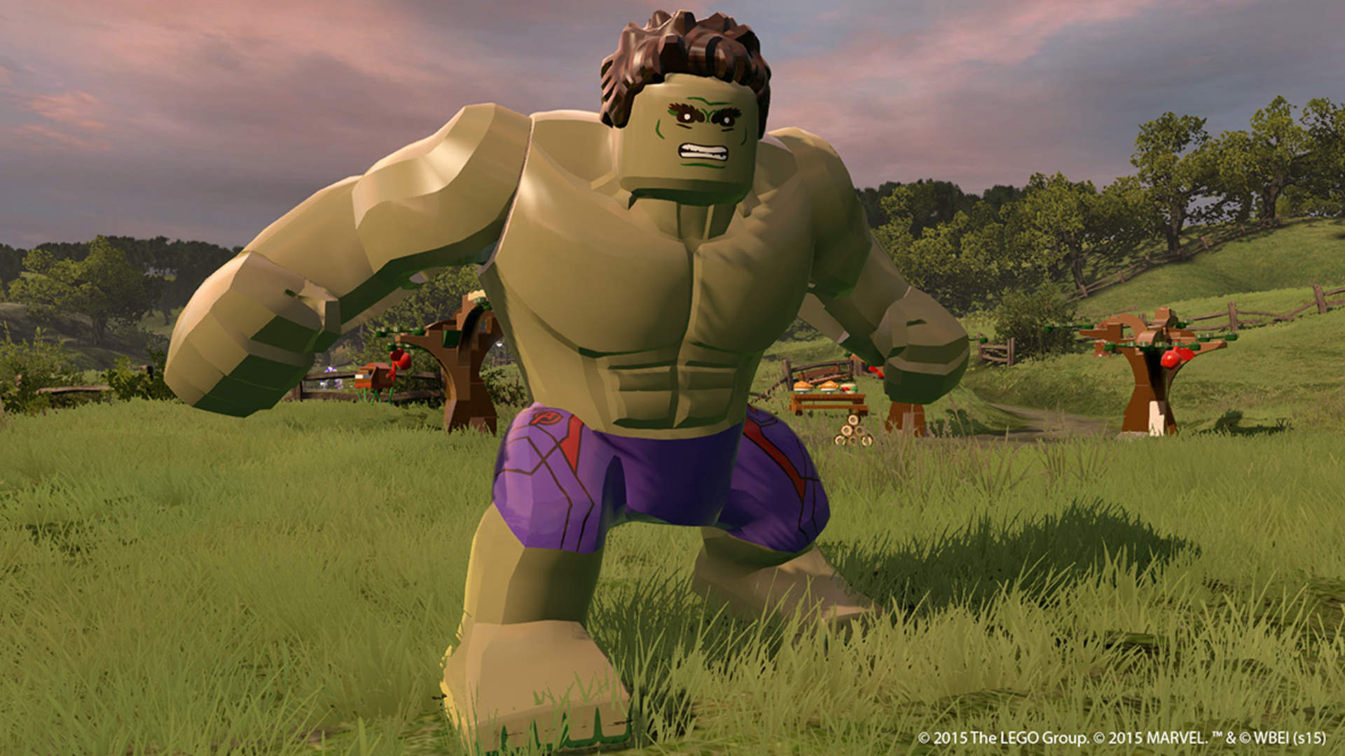 Lego Marvel Avengers Cheats, Character Unlock Codes, And throughout Lego Marvel Avengers Cheats
