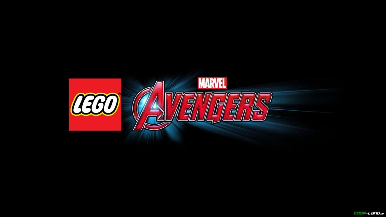 Lego Marvel's Avengers | Описание Игровых Режимов, Оценка И in Lego Marvel Avengers Cheats
