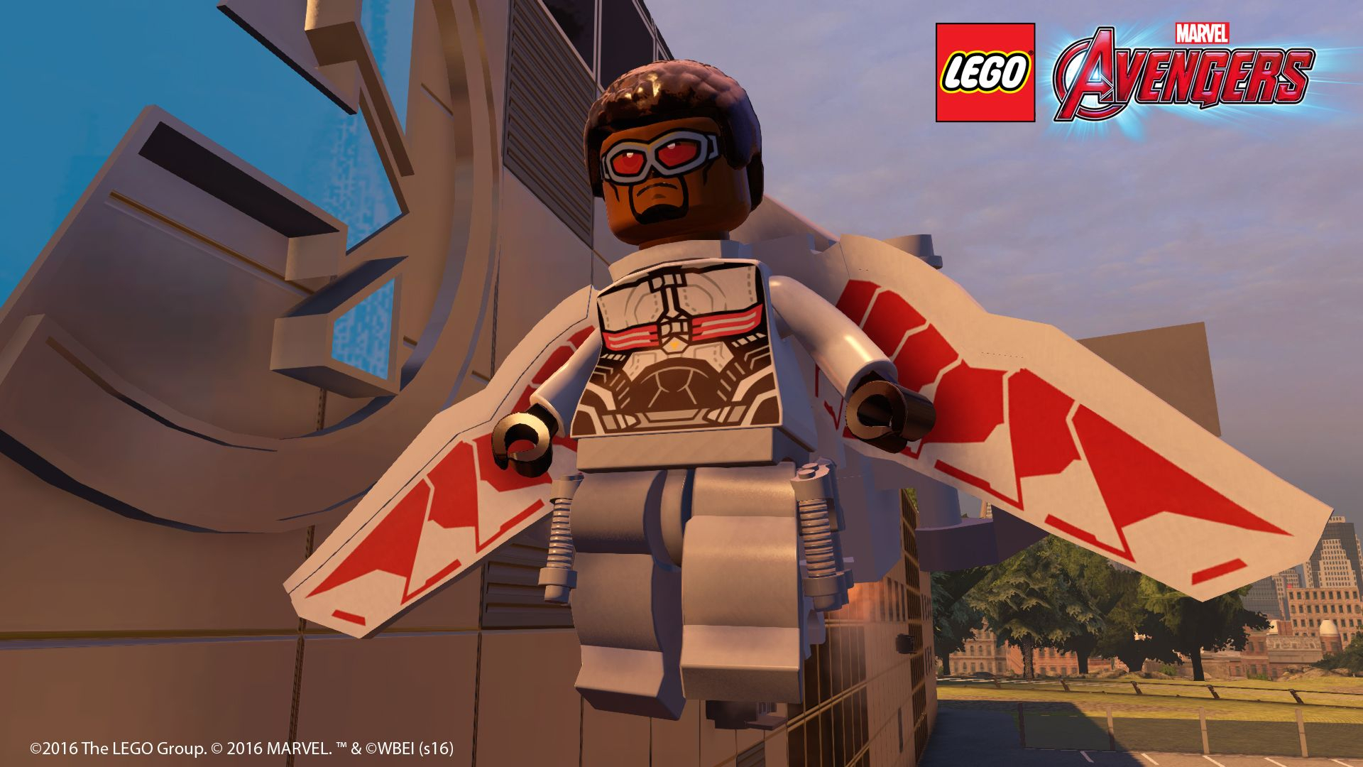 Lego Marvel's Avengers . Прохождение Lego Marvel's Avengers for Lego Marvel Avengers Cheats