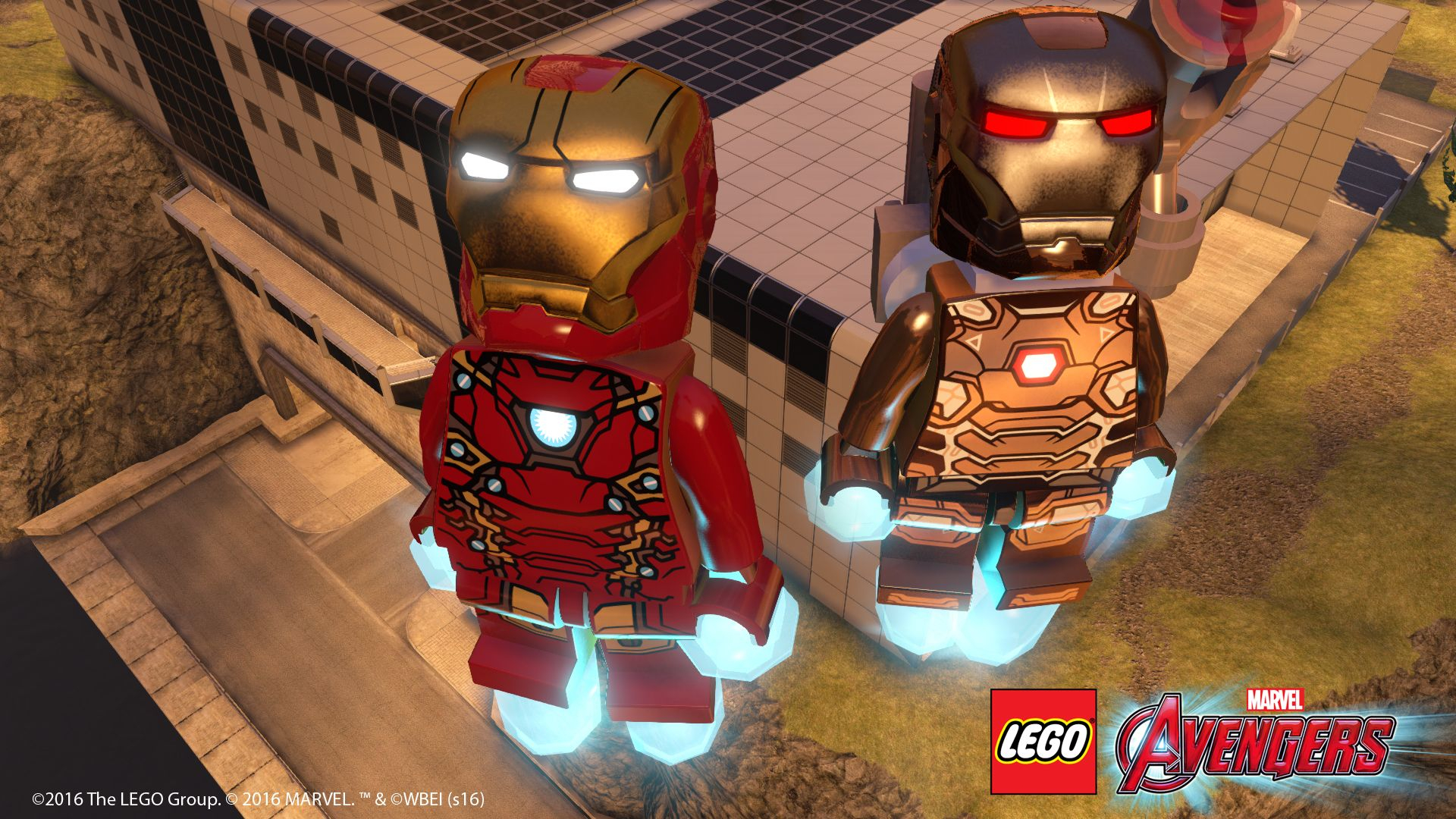 Lego Marvel's Avengers . Прохождение Lego Marvel's Avengers pertaining to Lego Marvel Avengers Cheats