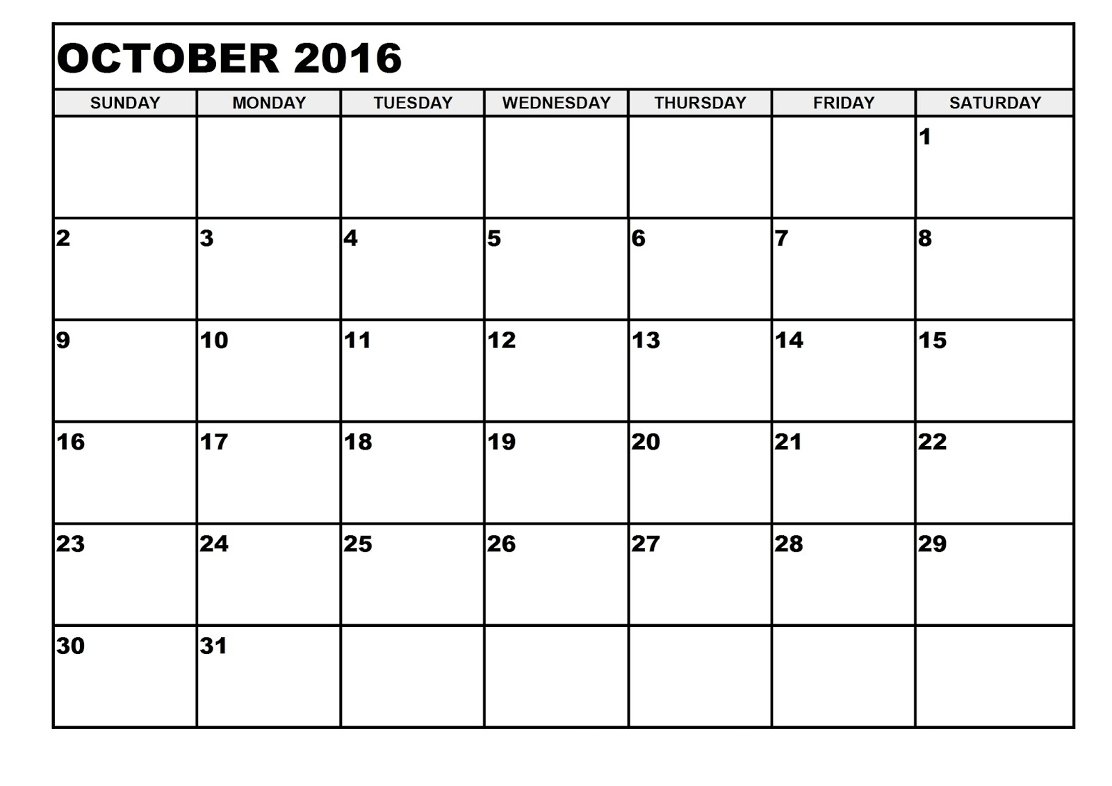 Library Of 2016 Monthly Calendar Jpg Free Download Png Files with regard to Blank Calendar Svg