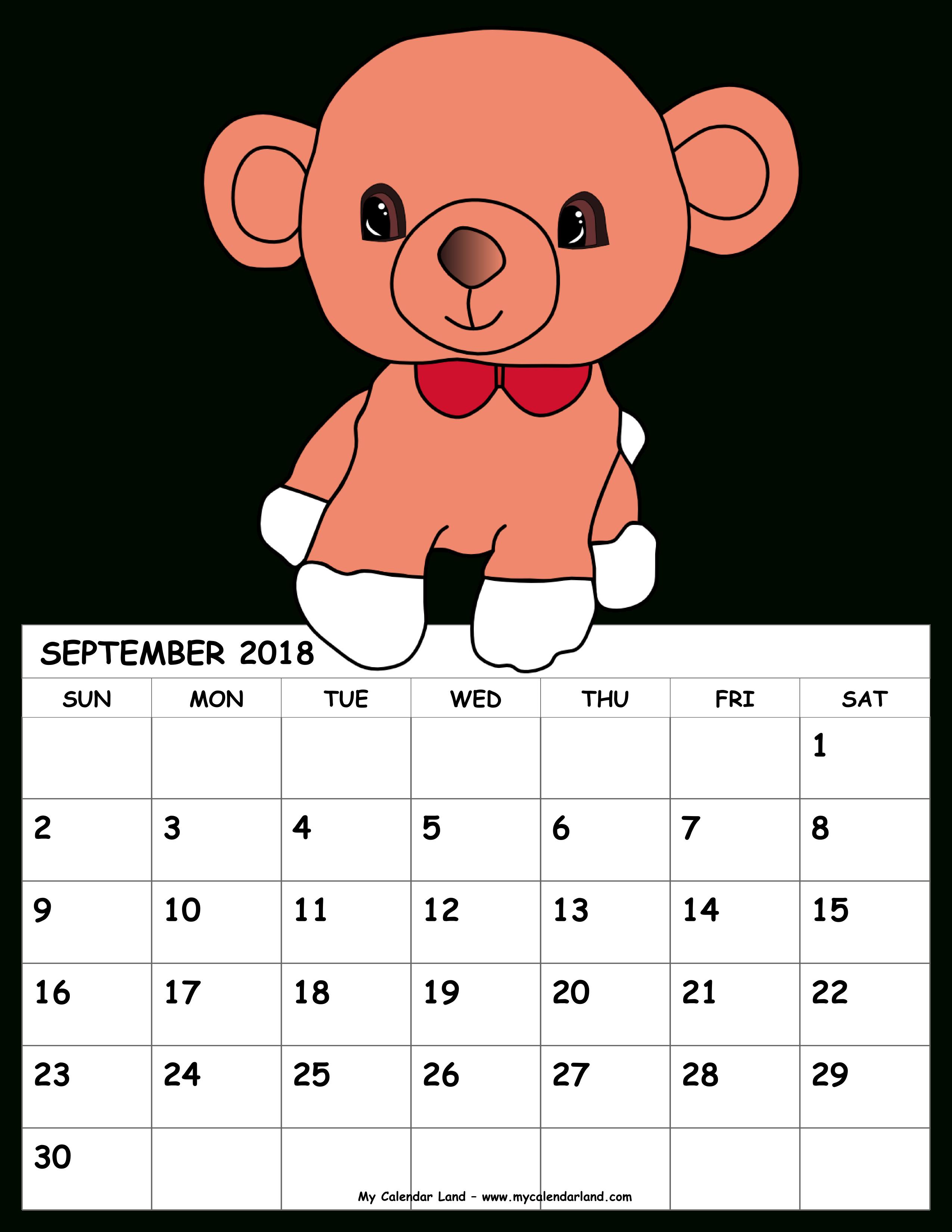 Library Of November Calendar Banner Transparent Stock Free intended for November Calendar Clipart Free