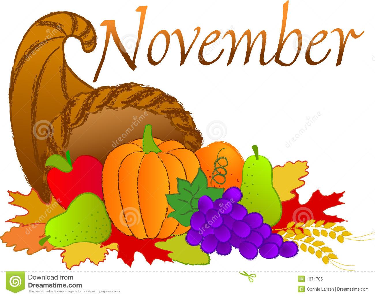 Library Of November Calendar Banner Transparent Stock Free regarding November Calendar Clipart Free