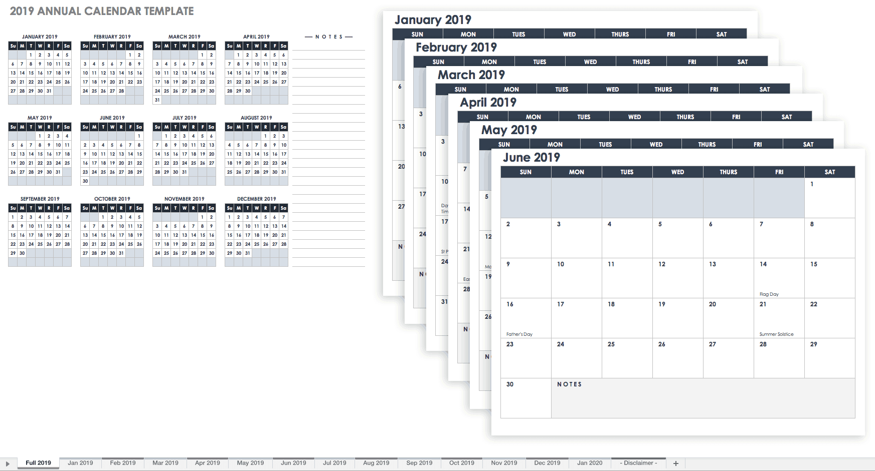 Lined Monthly Calendar Vertical throughout Scattered Squirrel 2020 Calendar