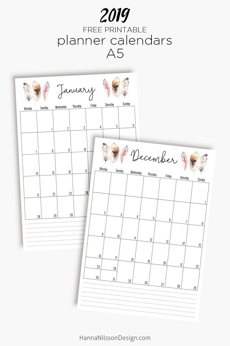 Lined Planner Inserts | Free Printable Calender, Printable with Printable Lined Monthly Calendar