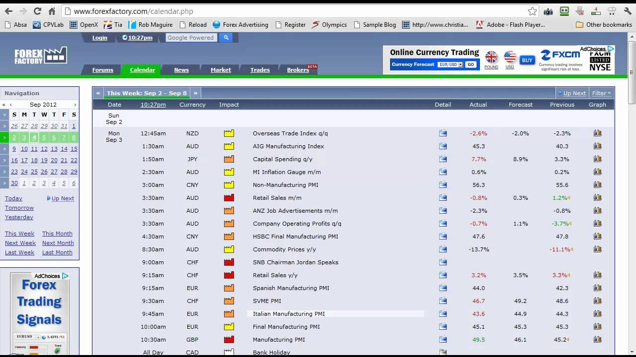 Local Exchange Trading System Rules  Most Profitable for Forex Factory Calendar Api