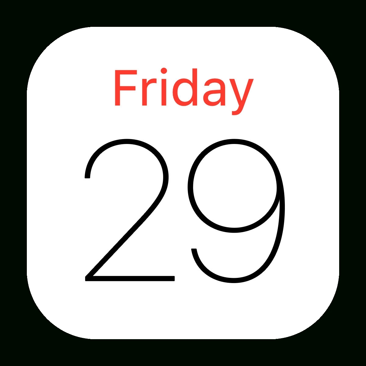 Lost Calendar Icon Iphone 6 | Free Calendar Template Example in Lost Calendar On Iphone