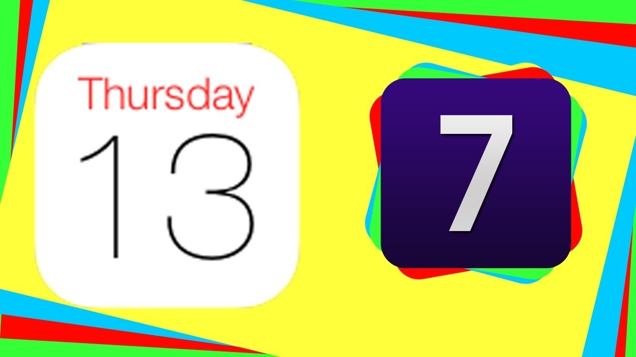 Lost Calendar Icon Iphone 6 | Free Calendar Template Example intended for Lost Calendar Icon On Iphone