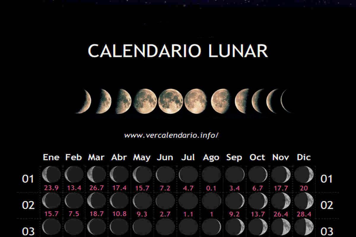 Lunar Calendar Month February 2019 (Puerto Rico) within Moon Calendar Puerto Rico