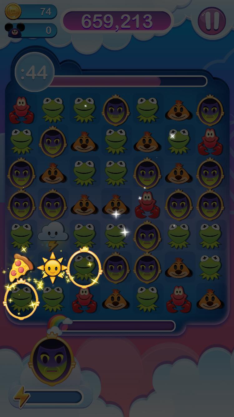 Magic Mirror – Disney Emoji Blitz Fan Site intended for Disney Emoji Blitz Event Calendar 2020