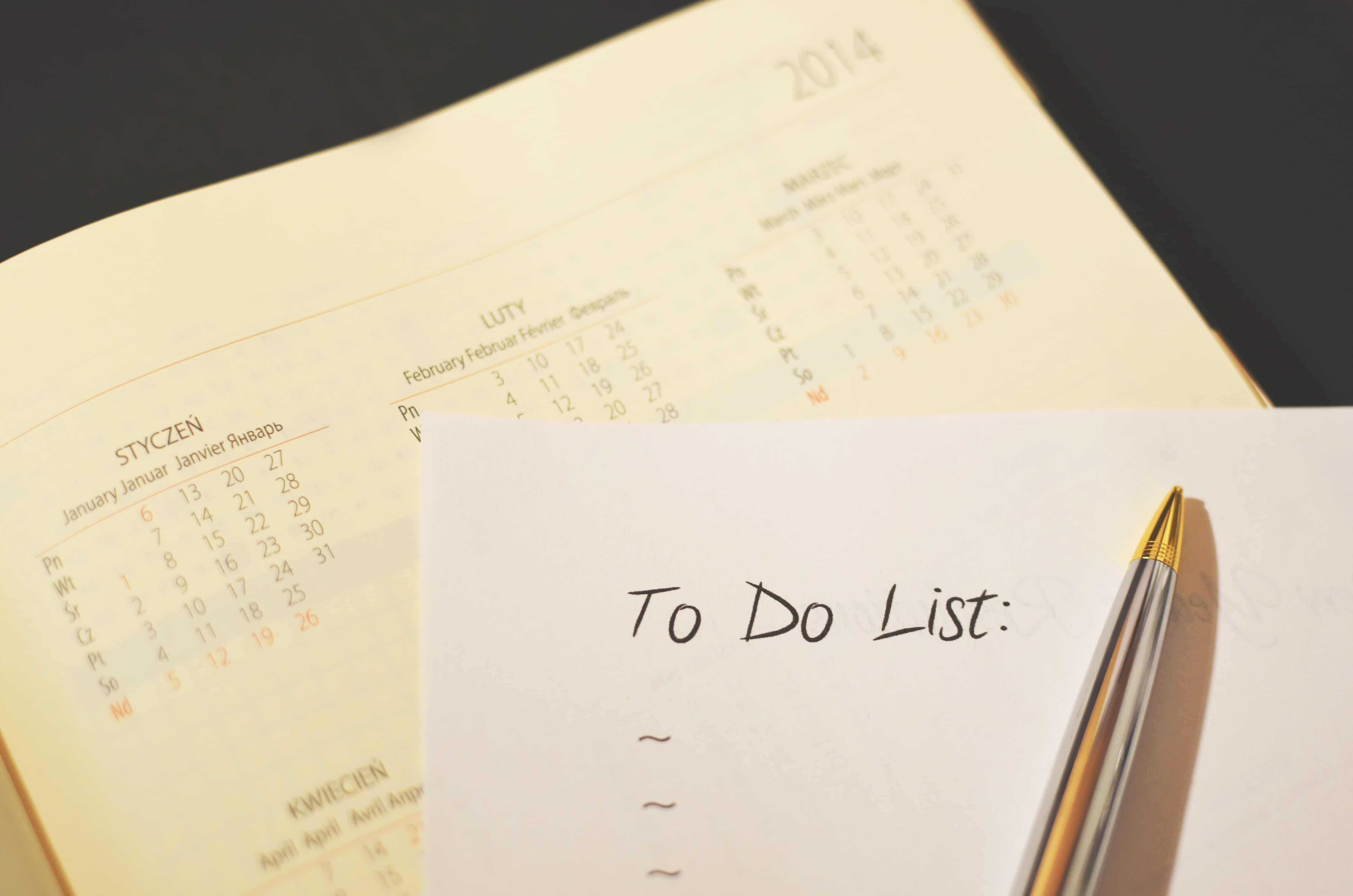 Mandatory Compliances Under Companies Act 2013: Enterslice inside Compliance Calendar Under Companies Act 2013