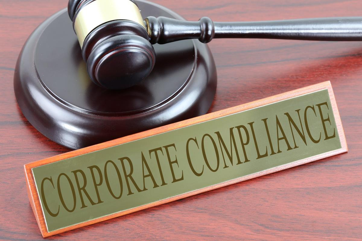 Mcaroc Compliance Calendar  July 2019  Ipleaders pertaining to Compliance Calendar Under Companies Act 2013