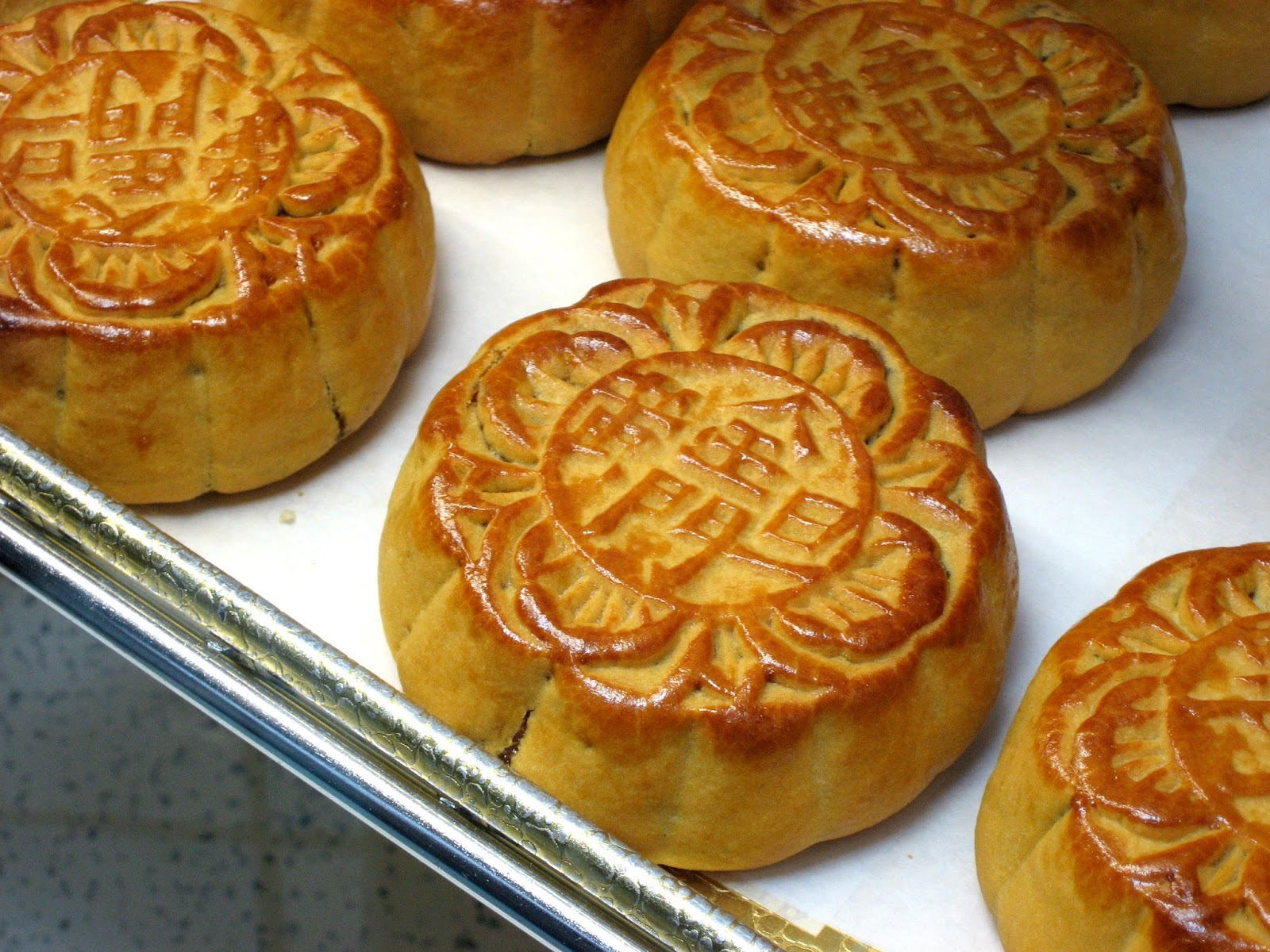 Midautumn Festival! | Tvaddictlovesfood with regard to Mid Autumn Festival Wikipedia