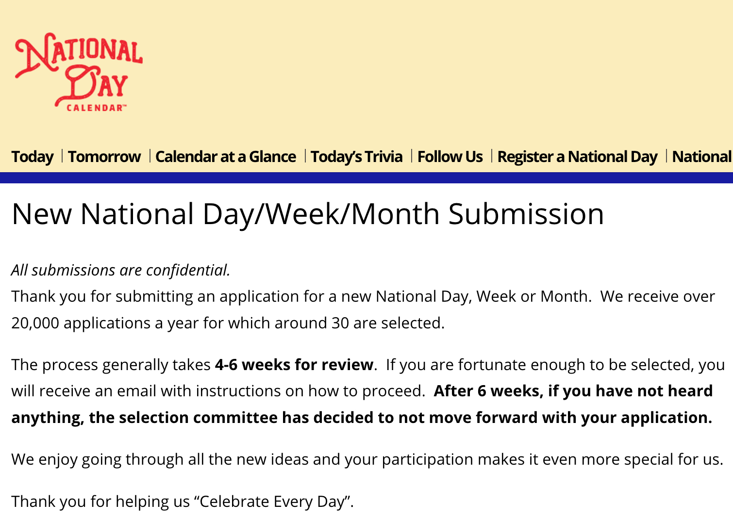 Mixtape Marketing: Blog | National Mixtape Day On October 14Th? with regard to National Day Calendar At A Glance