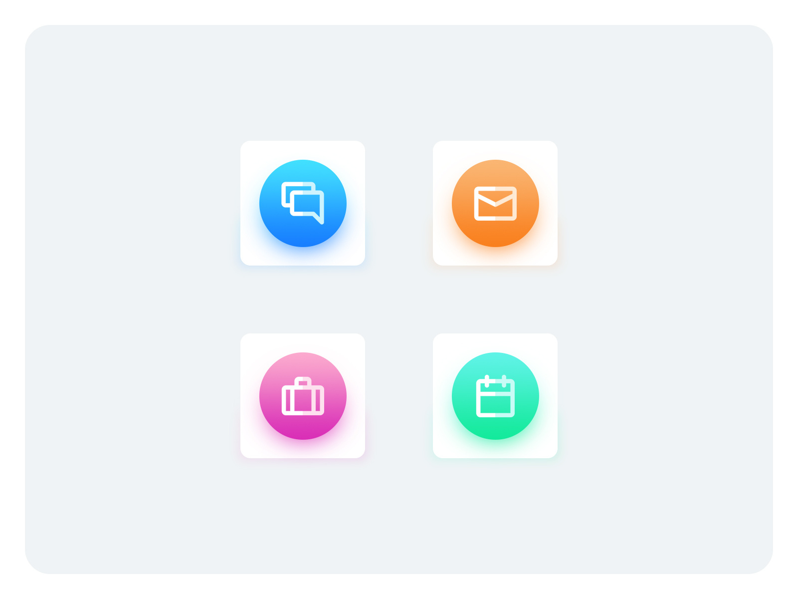 Modern Styled Icons. Free Icons With Psd Available. By pertaining to Calendar Icon Psd