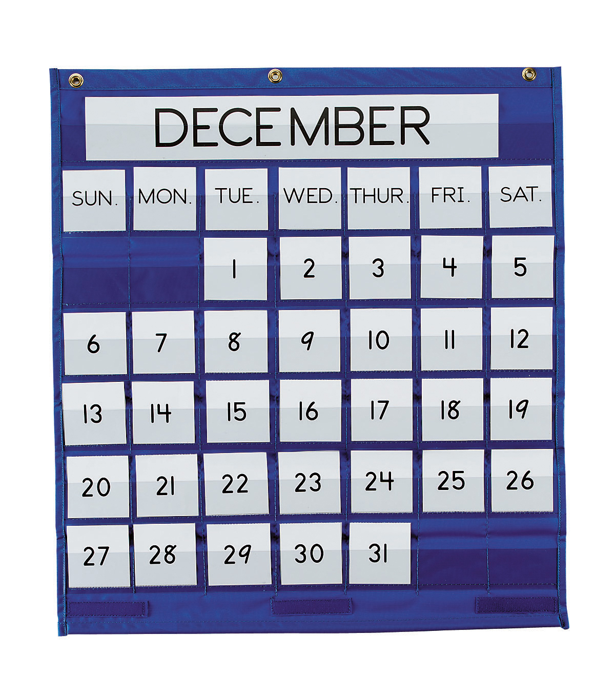 Monthly Calendar Chart – Printable Year Calendar within Monthly Sticker Chart