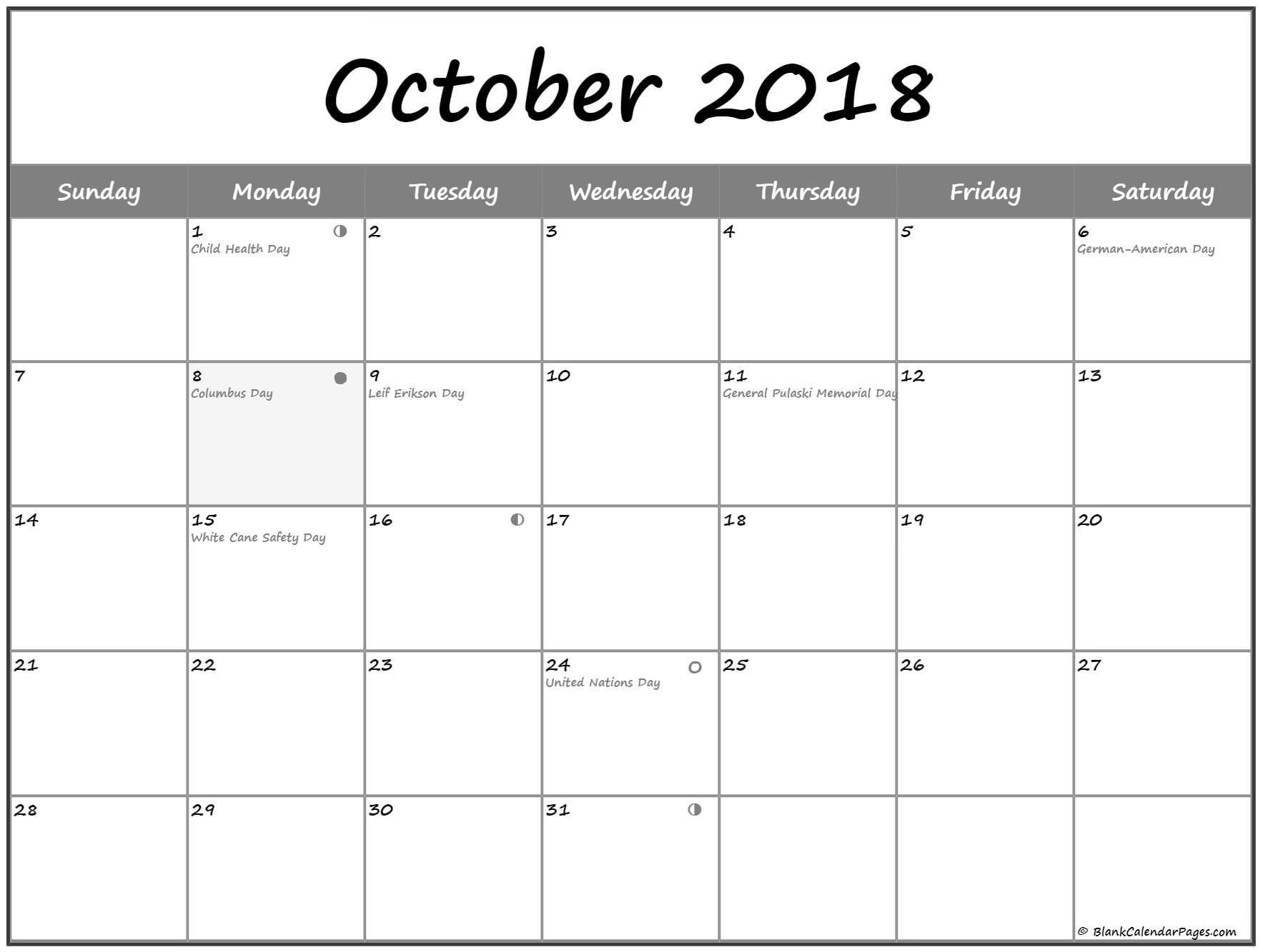 Moon Chart In Excel  Bobi.karikaturize throughout Excel Lunar Calendar Formula