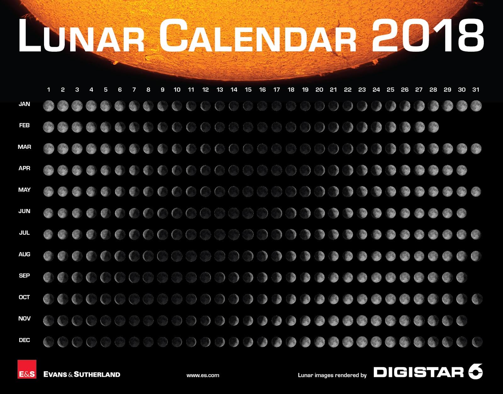 My Malice And Bias: Understanding Sikh Calendar Issue throughout Lunar Calendar Birthday Conversion