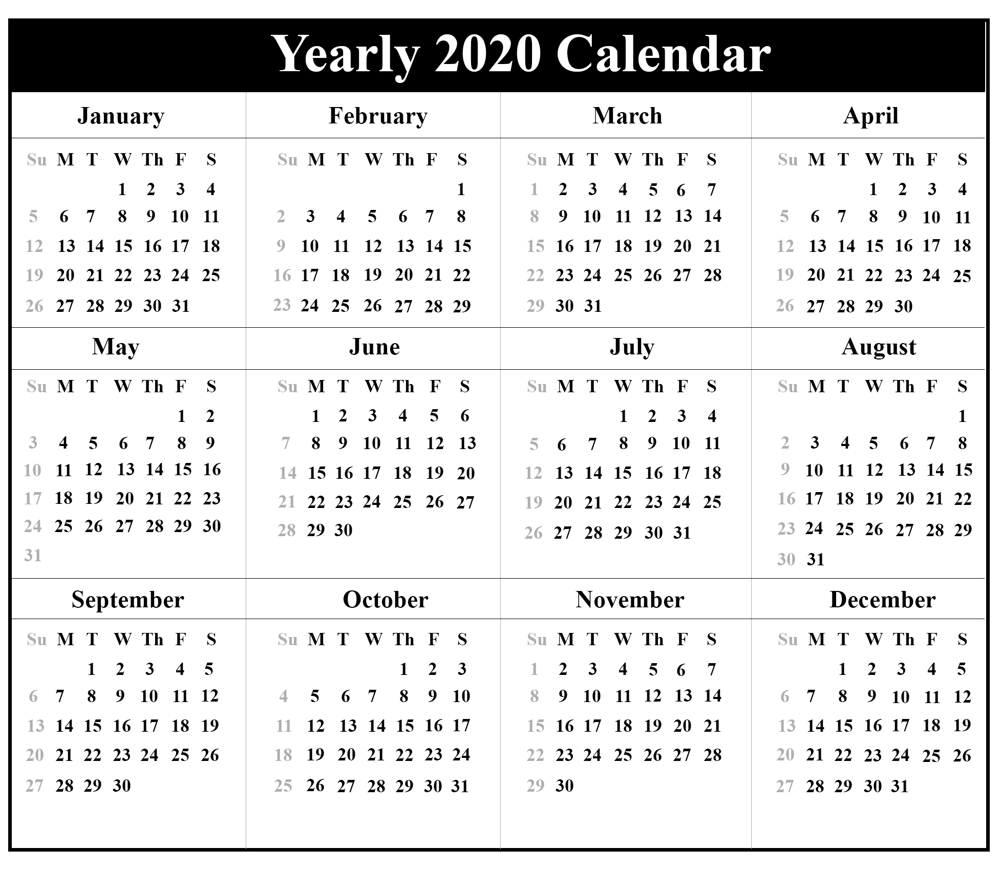 Nanakshahi Calendar 2020 January | Calendar Template Printable intended for Khalsa Heera Jantri 2020 January