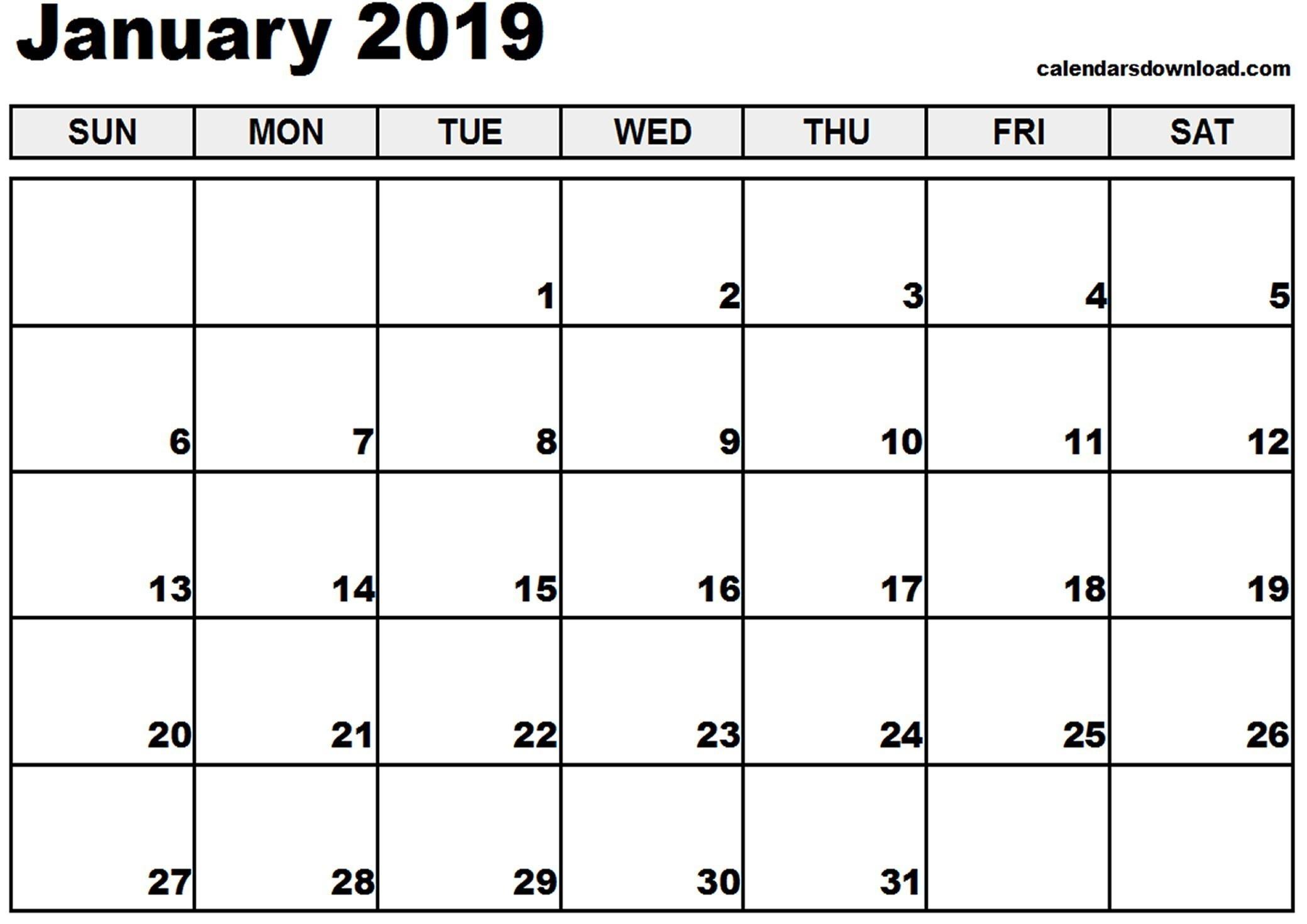 Nanakshahi Calendar 2020 January | Calendar Template Printable with Sikh Jantri 2020