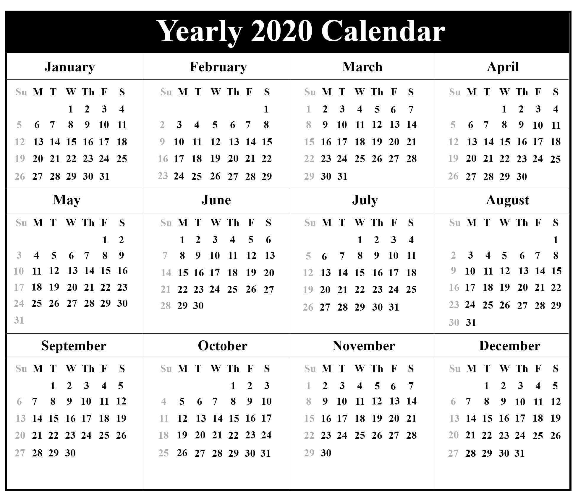 Nanakshahi Calendar 2020 January | Calendar Template Printable within Sikh Jantri 2020
