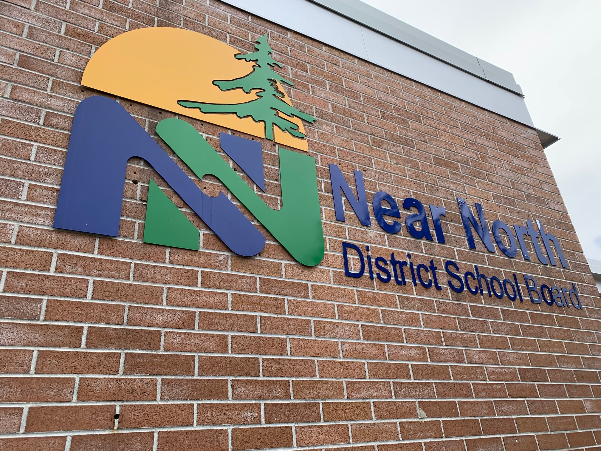 Near North Schools To Close If Strike Hits  Baytoday.ca in Near North District School Board Calendar