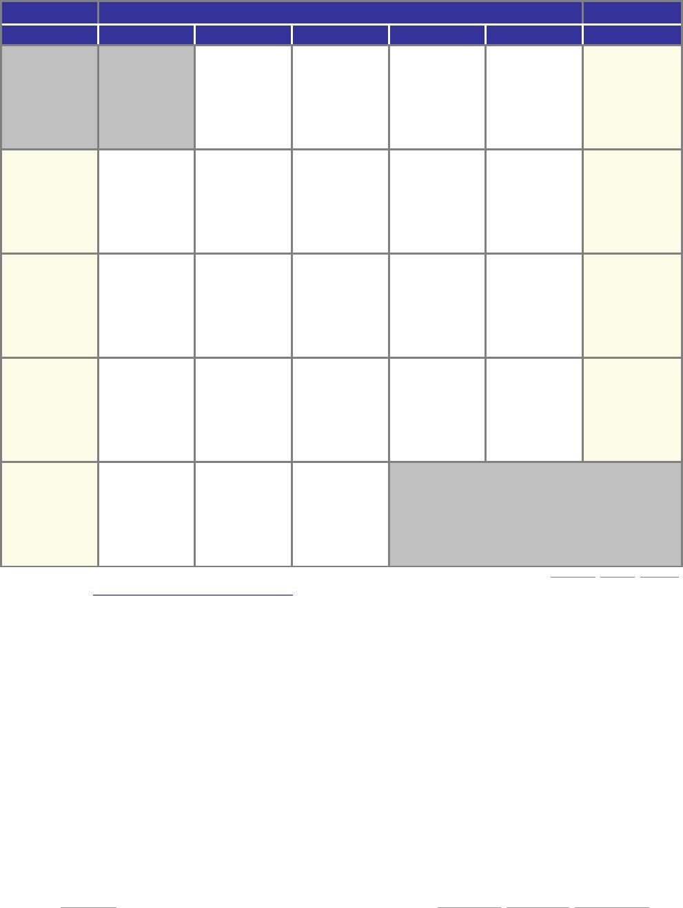November 2016 Calendar  Wincalendar: Calendar Maker regarding Win Calendar Maker