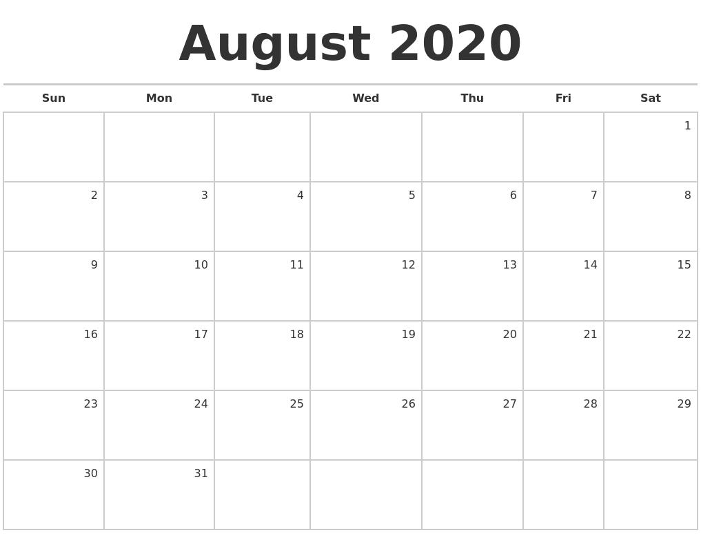 November 2020 Calendars South Africa  Topa.mastersathletics.co regarding Parent24 Calendar 2020
