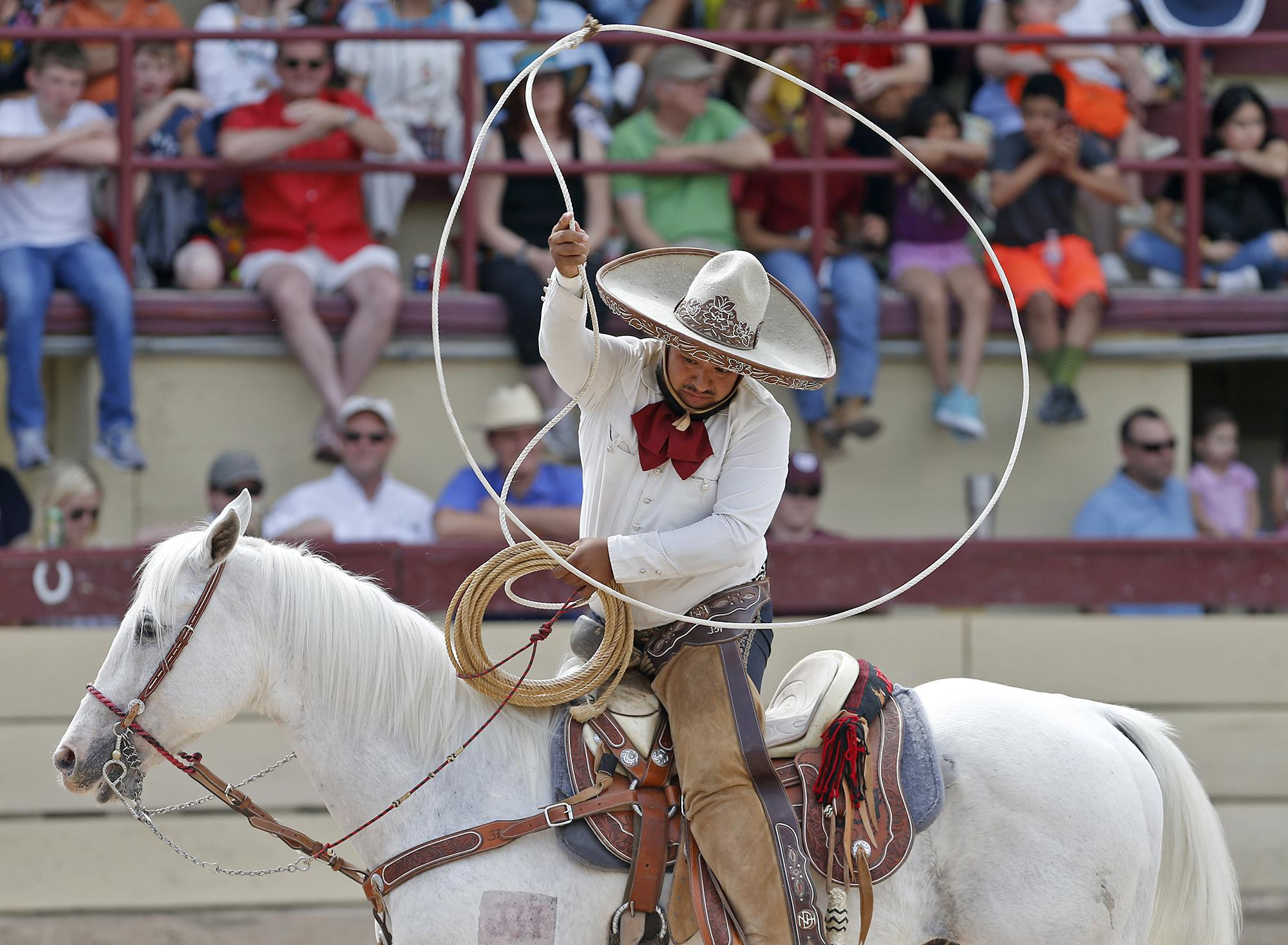 Official Calendar Of Fiesta 2019 Events  San Antonio with regard to Empires And Puzzles Events Calendar