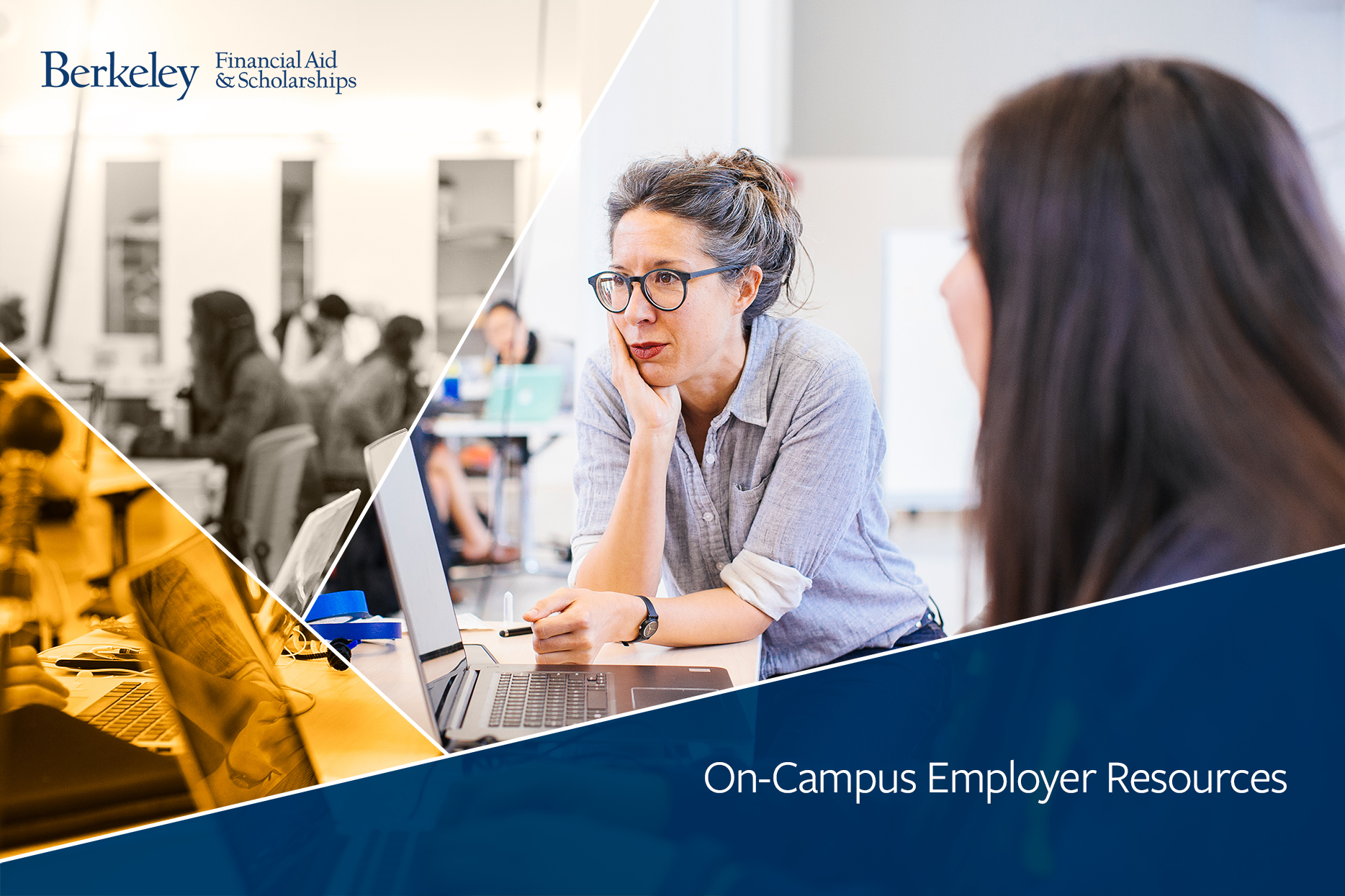On Campus Employer Resources And Faqs | Financial Aid And with regard to Uc Berkeley Payroll Calendar 2020