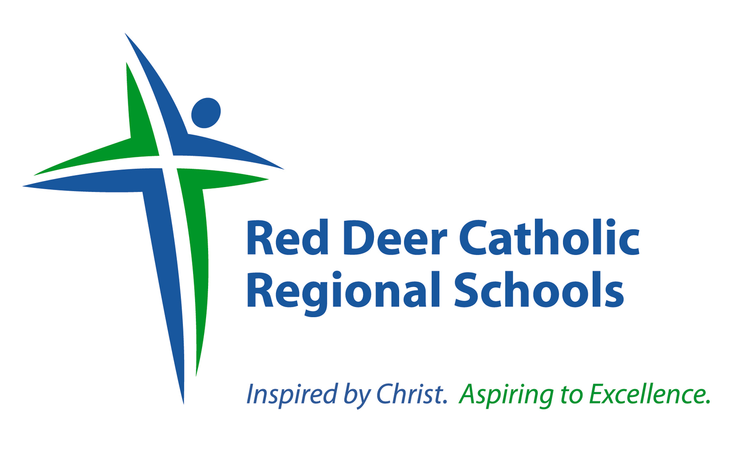 Our Division | Red Deer Catholic Regional Schools with regard to Red Deer School Calendar