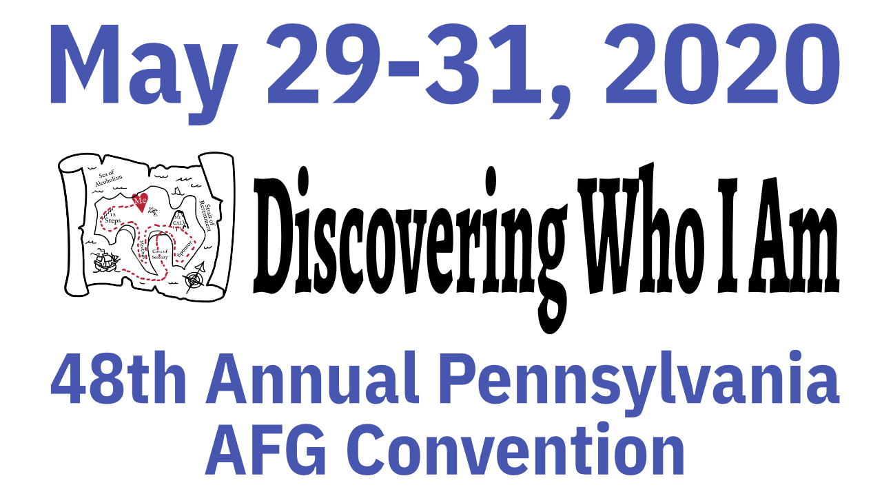 Pennsylvania Area Alanon | Strength And Hope For Families within Outlook We Couldn't Find This Meeting In The Calendar
