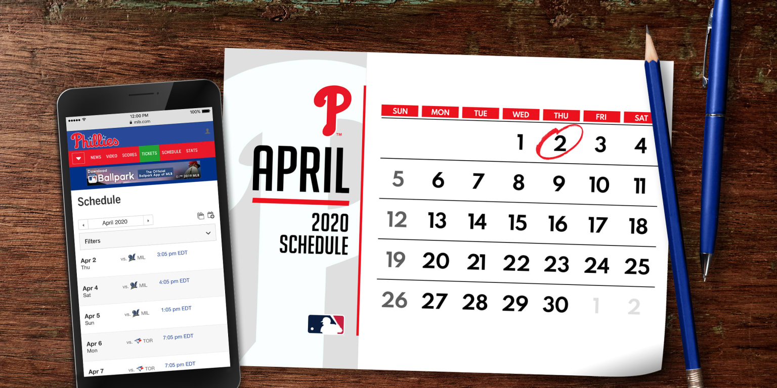 It is a picture of Persnickety Red Sox 2020 Printable Schedule