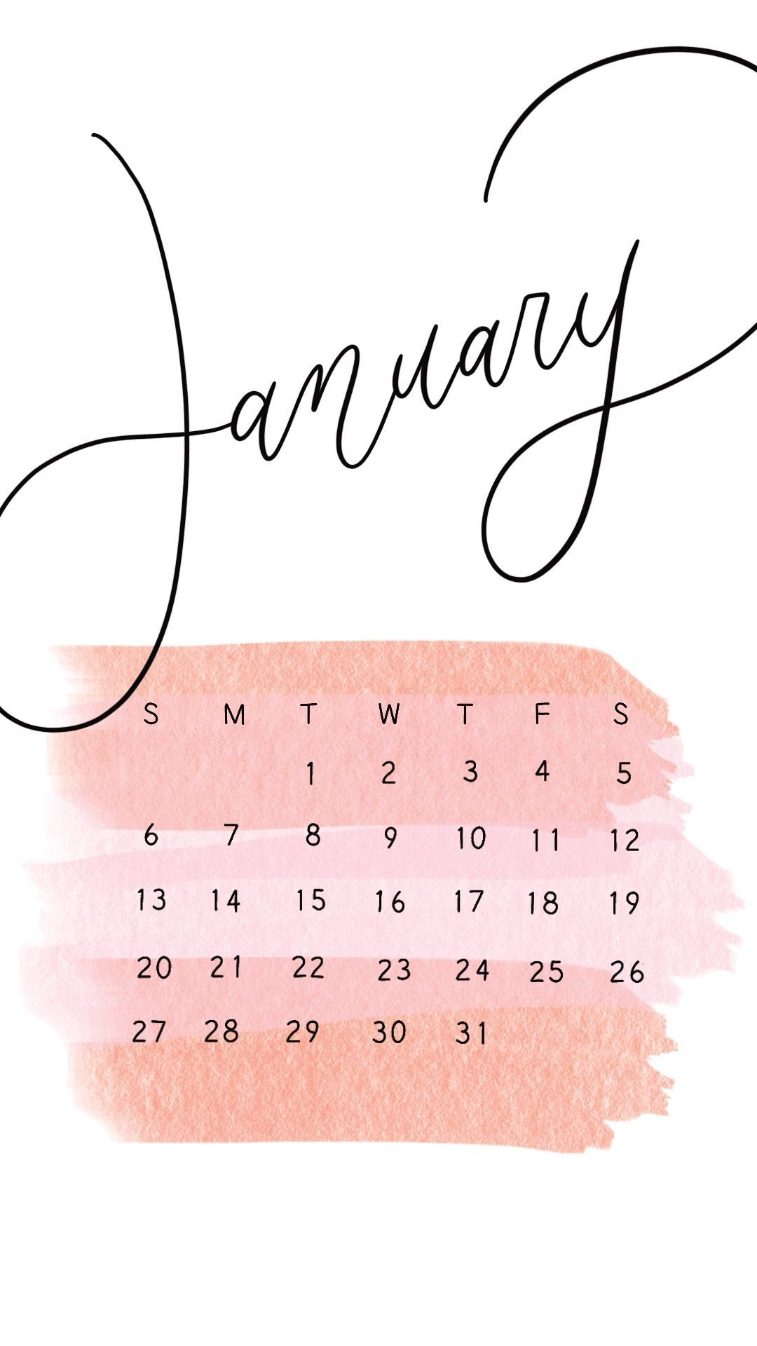 Pin By Amonah Raddadi On Wallpaper Backgrounds In 2020 intended for Studyblr Calendar 2020