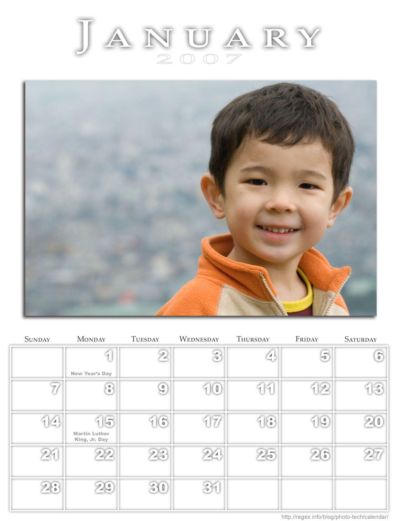 Pin By Rebecca Jeanne On Photo Stuff | Photoshop, Photo regarding Script Calendario Photoshop